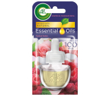 Air Wick Life Scents Mysterious garden electric air freshener refill 19 ml
