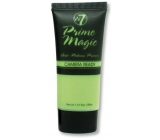 W7 Prime Magic Anti-Redness Primer 30 ml anti-redness primer