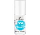 Essence XXL Nail Booster 8 ml