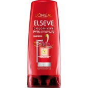 Loreal Elseve Color Vive for hair dyed or highlights balm 200 ml