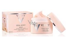 Vichy Idéal Body Balsam tělový balzám pro suchou a velmi suchou pokožku 200 ml