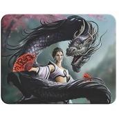 Prime3D magnet - Dragon dance 9 x 7 cm