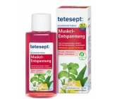 Tetesept Muscle relaxation bath oil concentrate 125 ml