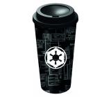 Epee Merch Star Wars coffee mug plastic 520 ml