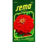 Semo Ostálka lepá Cherry Queen červená 0,7 g