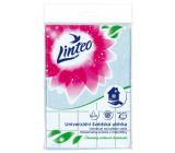 Linteo Universal Swedish microfiber cloth 40 x 40 cm 1 piece