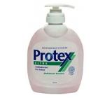 Protex Ultra antibakteriální tekuté mýdlo s pumpičkou 300 ml