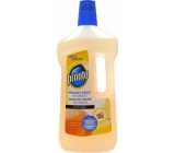Pronto Extra Care wood soap cleaner with almond oil 750 ml