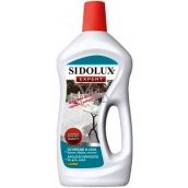 Sidolux Expert Protection and gloss stone, teracco, outdoor surfaces 750 ml