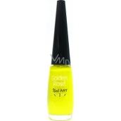 Golden Rose Nail Art zdobící lak na nehty odstín 115 7,5 ml