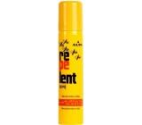 Alpa Repellent 90 ml spray air freshener Alcohol