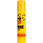 Alpa Repellent air freshener spray 90 ml