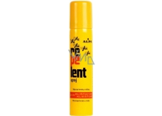 Alpa Repelent Alcohol Spray Refresher 90 ml