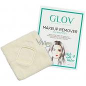 Artdeco Glow Hydro Demaquillage Comfort make-up gloves 01 1 piece