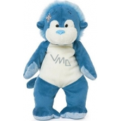 My Blue Nose Friends Floppy Orangutan 26 cm