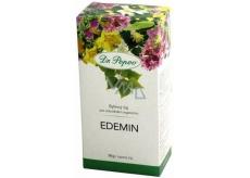 Dr.Popov Edemin bylinný čaj pro odvodnění organizmu 50 g