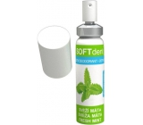 Soft Dent Fresh Mouth Mouth Deodorant 20 ml