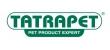 TATRAPET®