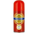 Old Spice Champion 125 ml men's deodorant spray