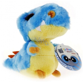 Yoo Hoo T-Rex soft toy 15 cm