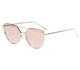 Relax sunglasses Jersey R2332A