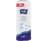 BELLA COTTON Cotton dressing cotton 100 g 0019