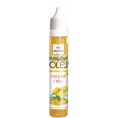 Bione Skin and Body Oil 30ml Pupalky 2764