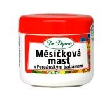 Dr.Popov Moisturizing Ointment with Peruvian Balm 50ml 1048