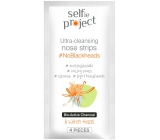 Selfie Project Ultra Cleansing Tape 4pcs 0095