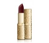 Makeup Revolution Pro New Neutral Satin Matte Lipstick matt moisturizing lipstick Vamped 3.2 g
