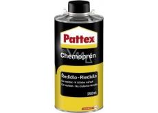 Pattex Chemopren Adhesive Thinner 250 ml