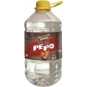 Pe-Po Biofireplaces fuel 3 l
