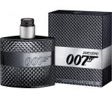James Bond 007 toaletní voda pro muže 75 ml
