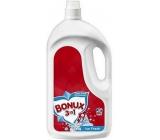 Bonux Ice Fresh 3v1 liquid cleansing gel 60 doses 3.9 l