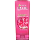Garnier Fructis Densify strengthening balm for bulkier and thicker hair 200 ml