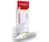 Mavala Mavapen Nutritive Oil vitamínový olej na nehty 4,5 ml