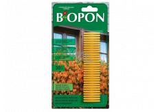 Bopon Balcony plants fertilizer sticks 30 pieces