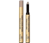 Dermacol Powder Eyebrow Shadow Eyebrow Shadows 01 1 g