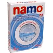 Namo phosphate-free laundry detergent 600 g