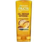 Garnier Fructis Oil Repair Intense conditioner for very dry and untamed hair 200 ml