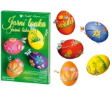 Egg Decorating Set - Spring Meadow 7715 0795