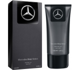 Mercedes-Benz Select SG 150ml