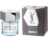 Yves Saint Laurent Cologne Bleue Eau de Toilette for Men 60ml