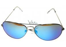 Nae New Age Sunglasses AZ Icons 1170