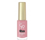Golden Rose Express Dry 60 sec quick-drying nail polish 32, 7 ml