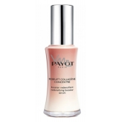 Payot Roselift Collagene Concentre Thickening Boosting Serum Helps Delay Skin Relief 30 ml