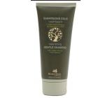 Panier des Sens Oliva shampoo for dry and damaged 200 ml
