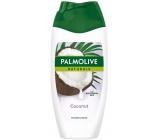 Palmolive Naturals Coconut Milk Cream Shower Gel 250 ml