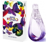 Kenzo Madly Kenzo! EdP 30 ml Women's scent water