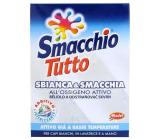 Madel Smacchio Tutto Albotex stain remover and bleach 1 kg